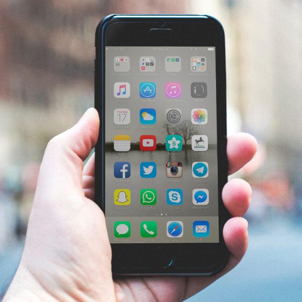 I takhle to lze dělat: žádná jiná aplikace na světě nemá takový růst jako WhatsApp
